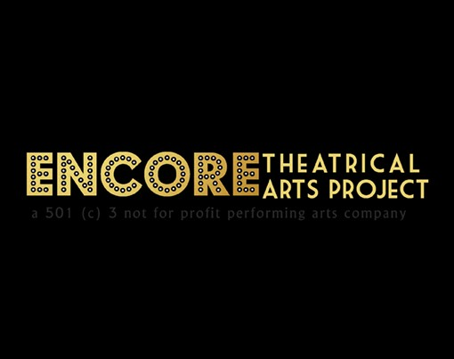 The Place To Dance! Encore Performers | Northern Virginia
